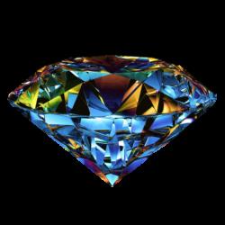 Tantsukool Diamant